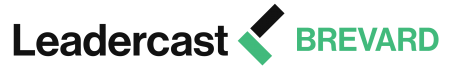 Leadercast logo cropped