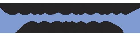 Leadership Brevard logo